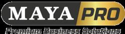 Logo-maya-pro
